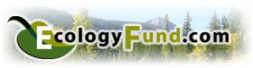EcologyFund.com